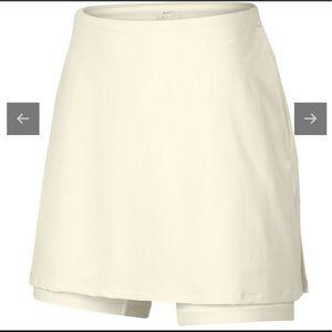 Nike Flex Golf Skirt